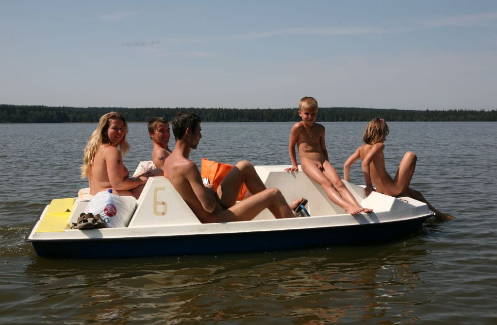 Effective? naturism nude nudism recreation are
